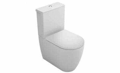 Ce sunt obiectele sanitare si de ce ai nevoie de ele